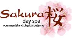 Sakura Day Spa